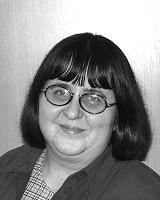 <b>Renate Höppner</b> Pfarrerin der Kreuzkirchengemeinde in Magdeburg - 1da312b74e